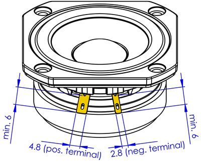 FR070WA03_04-terminals