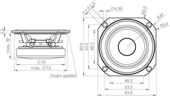 FR084WA01-outline