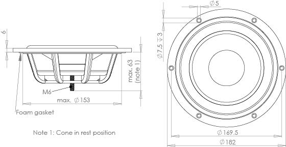 PR182BD02-outline-dwg