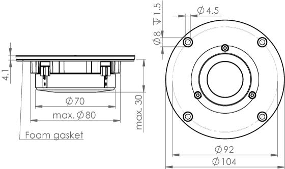 TW030WA09-outline