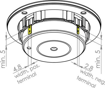 Wavecor-TW030WA09_10-terminals
