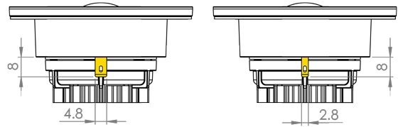 TW030WA13_14-terminals