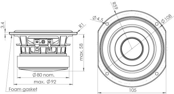 WF118WA07_08-outline-DWG