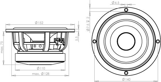 WF152BD03-04-outline