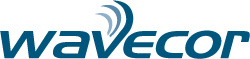 Wavecor-logo