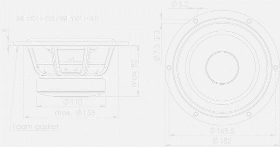 WF182BD09_10_outline_DWG