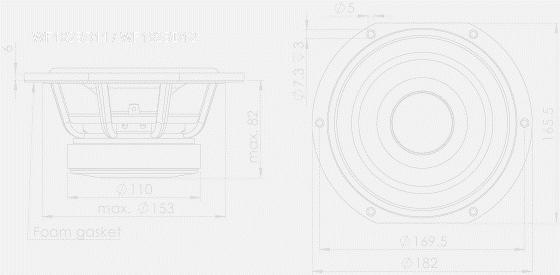 WF182BD1_12_outline_DWG